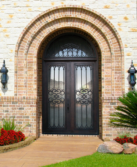 Steel Front Doors | 524 x 640 · 177 kB · jpeg