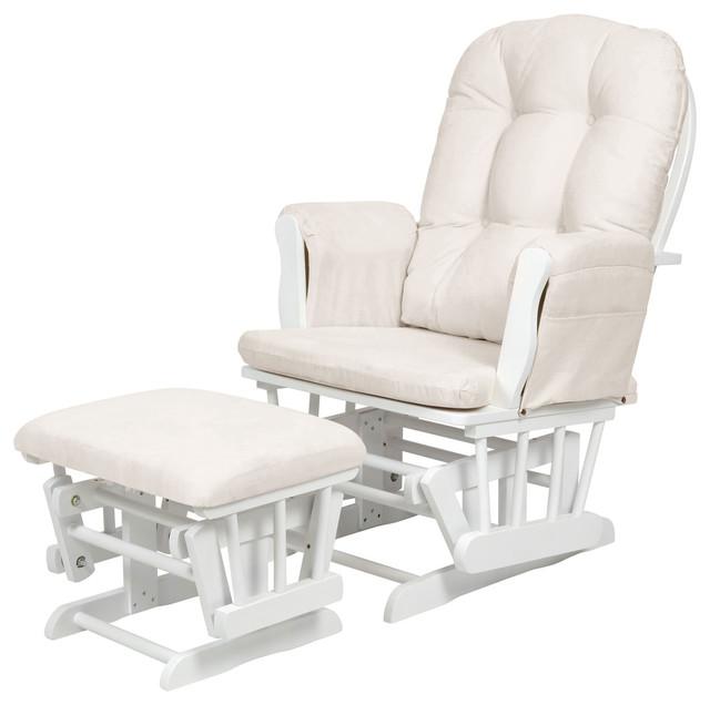 Delightful Baby U0026 Kids / Nursery Furniture / Nursing Chairs U0026 Rocking Chairs