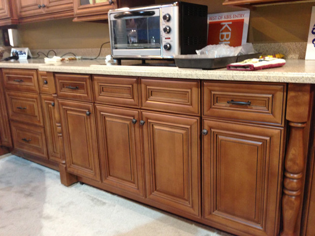 ... Pillow Kitchen Cabinets   Kitchen Cabinet Kings kitchen-cabinets