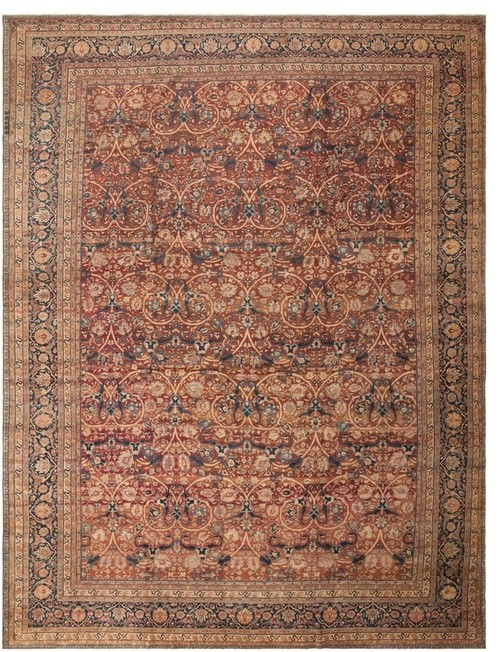 Need Help Finding A Rug For LR