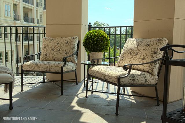 Luxury condo charlotte nc modern furniture Modern furniture charlotte