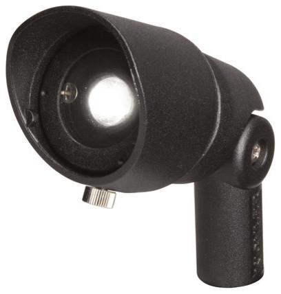 Kichler BKT27 LED 12 Volt 4 Watt 35 Degree 2700K