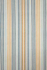 Stockholm Woven Cotton Rug   Dash & Albert Rug Company