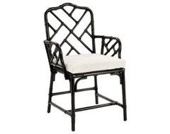 Macau Chair asian-accent-chairs