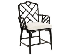 Macau Chair asian-armchairs-and-accent-chairs