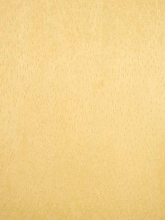 Reconstituted Birdseye Maple Veneer -