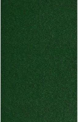 Indoor/Outdoor Area Rug: Fairway Green 5' x 8' contemporary-outdoor-rugs