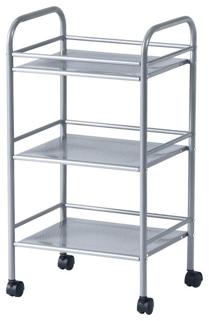 DRAGGAN Bauhaus Look Küchen & Servierwagen von IKEA