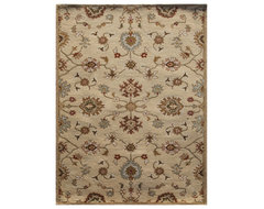 Poeme Collection, Nantes area rug by Jaipur PM112 rugs