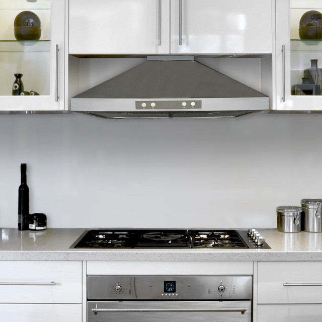 All Products / Kitchen / Kitchen Appliances / Kitchen Hoods and Vents