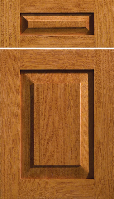 Dura supreme cabinetry lancaster cabinet door style for F kitchen lancaster