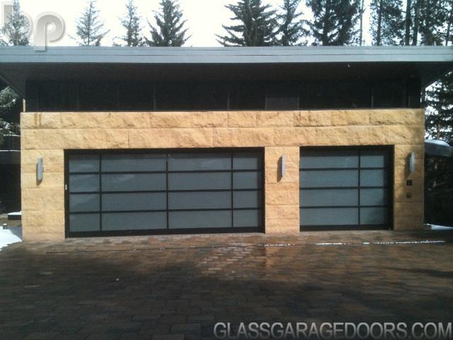 Model bp 550 shd size 19 9 x 8 9 9 10 x 8 9 for 10 x 9 garage door