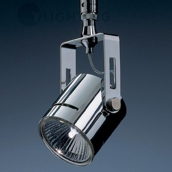 Bruck   Rony Spot contemporary-track-heads-and-pendants