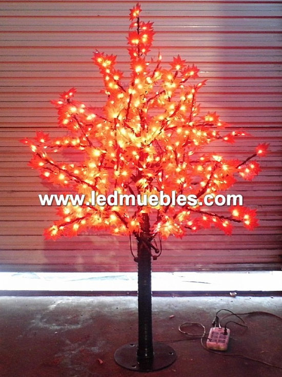 rich color Led Coconut Tree - WeiMing Electronic Co., Ltd se especializa en el desarrollo de la fabricación y la comercialización de LED Disco Dance Floor, iluminación LED bola impermeable, disco Led muebles, llevó la barra, silla llevada, cubo de LED, LED de mesa, sofá del LED, Banqueta Taburete, cubo de hielo del LED, Lounge Muebles Led, Led Tiesto, Led árbol de navidad día Etc