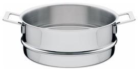 Alessi   Pots&Pans Steamer Basket modern-specialty-cookware