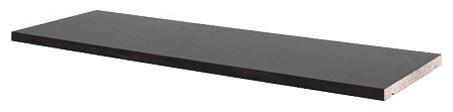 BILLY Extra shelf modern-storage-units-and-cabinets