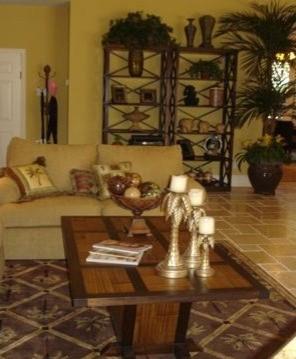 Katz tropical-family-room