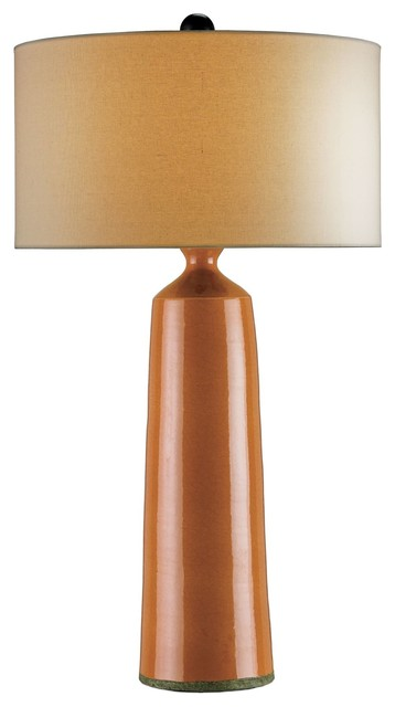 Currey and Company 6695 Prideaux Transitional Table Lamp transitional-table-lamps