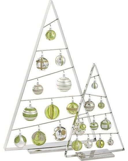 Modern Christmas Tree Decorations Ideas Christmas Tree Decorating