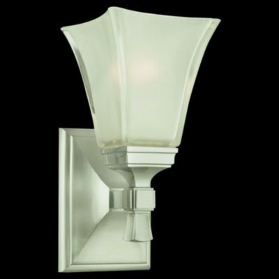 Kirkland Wall Sconce by Hudson Valley wall-sconces