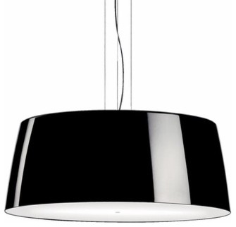 Targetti  Magic Pendant Light modern pendant lighting
