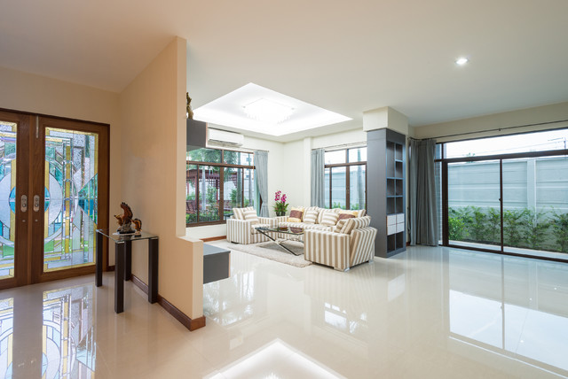 Living Room Modern Living Room Other Metro By Design Arc Interiors Bangalore