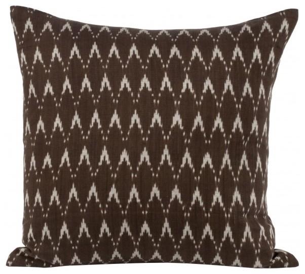 Aloewood Pillow traditional-decorative-pillows