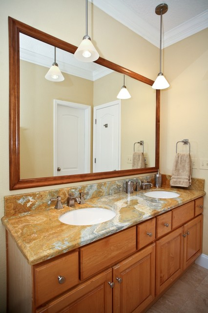 Adp Granite Bathroom Countertops And Vanity 39 S Orlando Florida