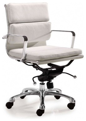 Director Office Chair contemporary task chairs