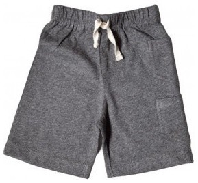 Nui Kavi Shorts modern-kids-products