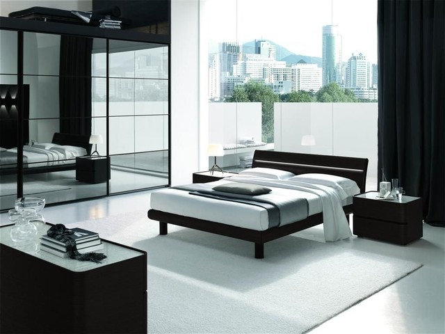 made in italy quality modern high end furniture feat