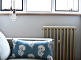 contemporary Houzz Tour: A Studio Makes the Most of Every Inch (9 photos)