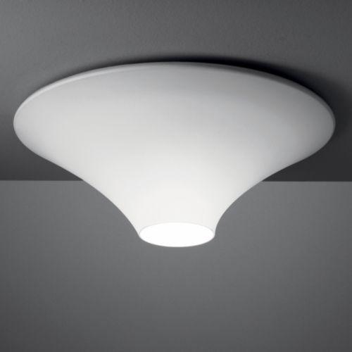 Alicudi Flushmount contemporary-ceiling-lighting