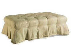 Sherrill Furniture - Search Our Products