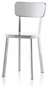 Magis | Déjà-vu Chair modern-dining-chairs