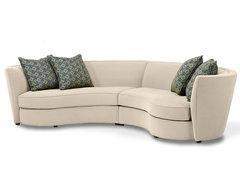 Joel Sectional modern-sectional-sofas