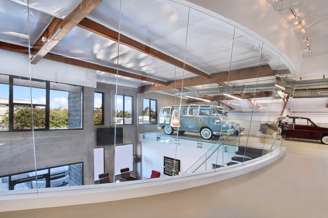 Two story garage with living quarters in ny joy studio design gallery bes - Decoration garage maison ...