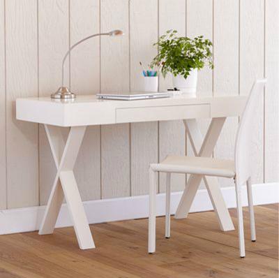Josephine Desk modern-desks-and-hutches