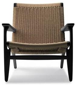 Easy Chair modern-armchairs