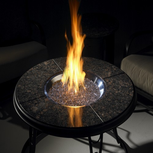 Chat Firepit fire-pits