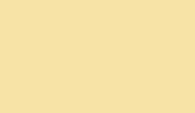 Hawthorne Yellow Hc 4 Benjamin Moore Paint By