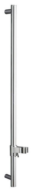 "Kohler 30"" slidebar k-8524 contemporary-bath-products"