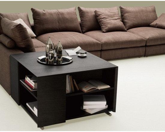 denz - Denz Sofa