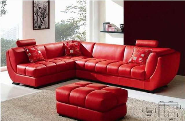 Sectional Sofas Okc Ok by Contemporary Quality Leather L Shape Sectional  Modern. 28    Sectional Sofas Okc Ok     Sofas Beautiful Contemporary