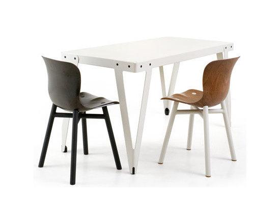 Wendela Chair -