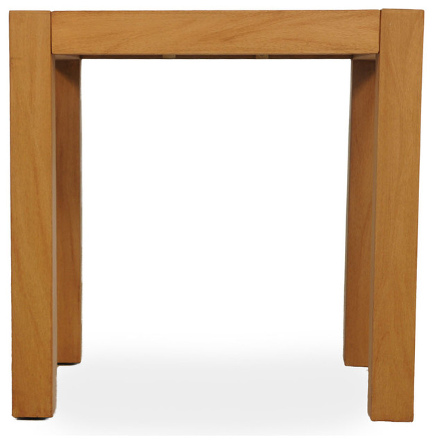 Resysta End Table contemporary-side-tables-and-end-tables