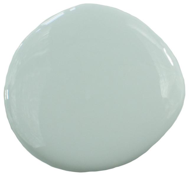 Pure Home ICS 5-5 Interior Color Sample contemporary-artwork