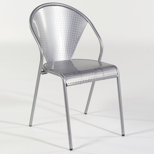metal dining chair contemporary dining chairs by diningtables
