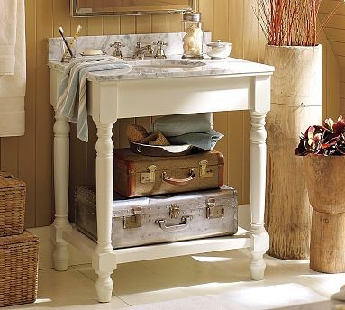bathroom vanity  bathroom vanities and sink consoles