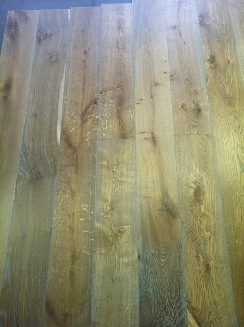 Flooring traditional-hardwood-flooring